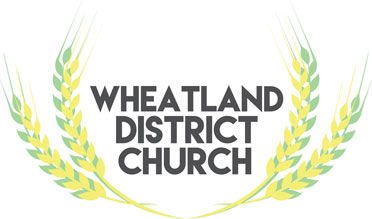 Wheatland District Church