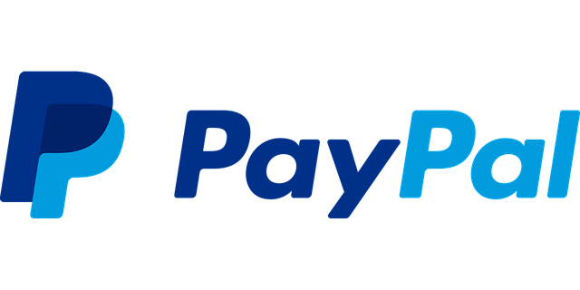 paypal 784404 640